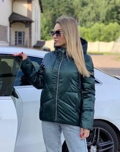 Куртка А10049
