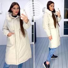 Куртка А10149
