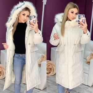 Куртка Ш5670