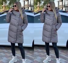 Куртка А10366