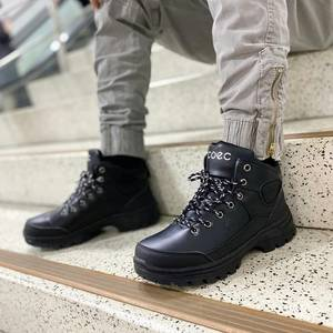 Ботинки А10849