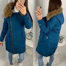 Куртка Ю3004