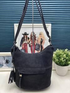 Блуза Ч7565