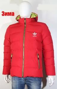 Куртка А16350