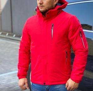 Куртка А16394