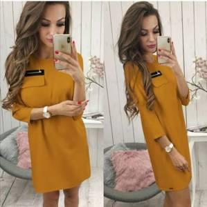 Платье короткое нарядное А10688