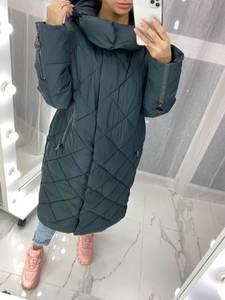 Куртка А18943