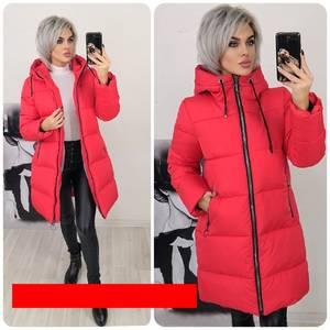 Куртка А19023