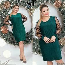 Платье А13871