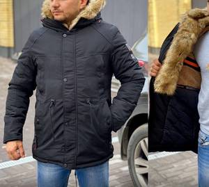 Куртка А15416