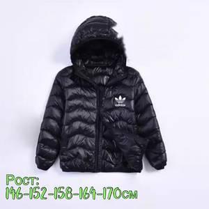 Куртка А31365