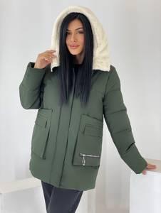 Куртка А56200