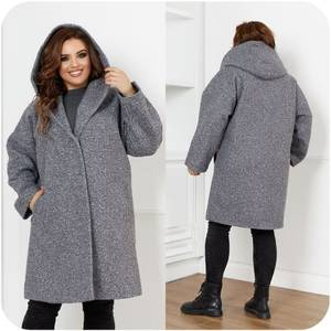 Пальто А56400