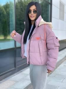 Куртка А57910