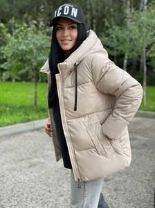 Куртка А57959