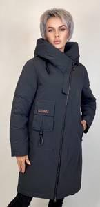 Куртка (2119) А58243