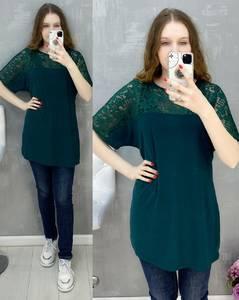 Блуза А30548