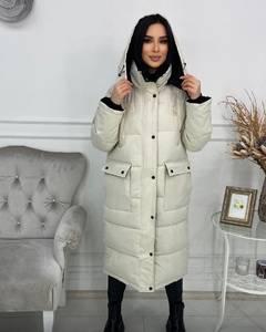 Куртка А59531