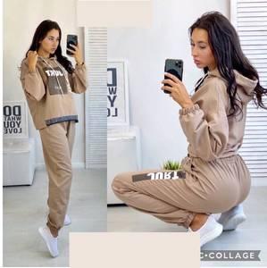 Костюм модный А59700