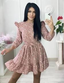 Платье А32021