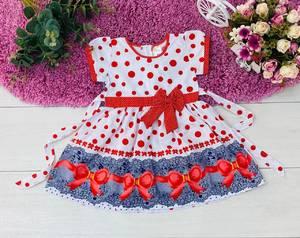Платье платья А37589