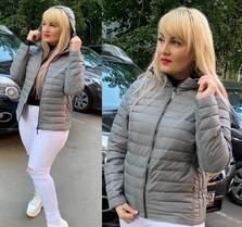 Куртка А02446