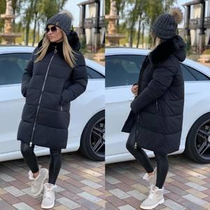 Куртка А11523