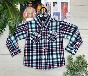 Рубашка А30040
