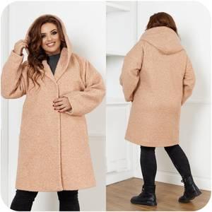 Пальто А56403