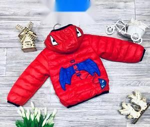 Куртка Ч5567