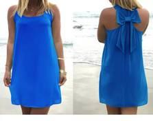 Платье Т4867