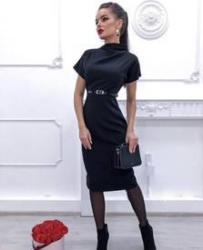 Платье А10618