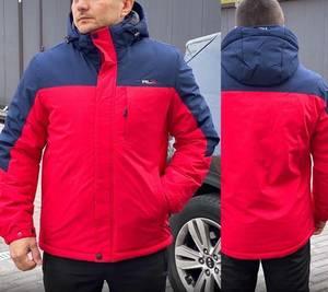 Куртка А14088