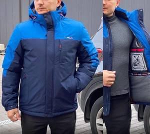 Куртка А14090