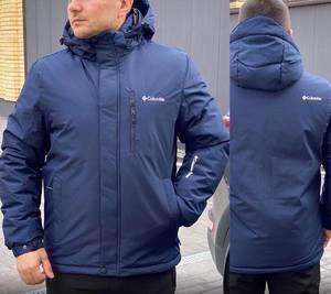 Куртка А14091