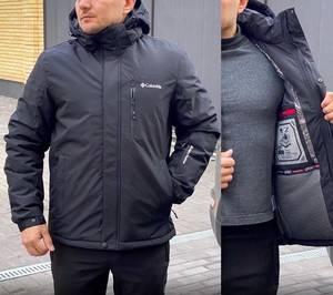 Куртка А14092
