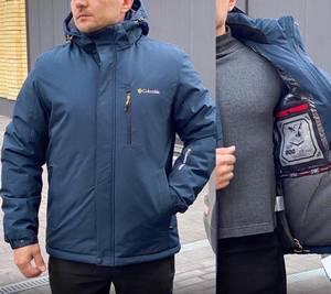 Куртка А14093