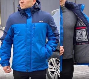 Куртка А14094
