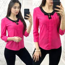Блуза Ц3369