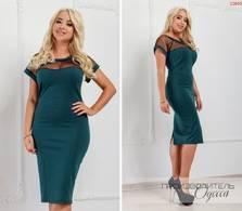 Платье Ц5269