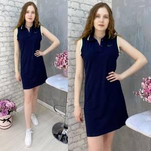 Платье короткое без рукавов А37584