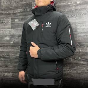 Куртка А57574