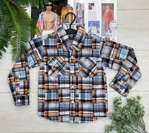 Рубашка А30043