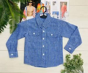 Рубашка А30044