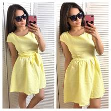 Платье Т4683