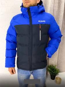 Куртка А57575