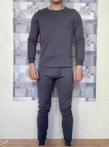 Термо-костюм Ш1411
