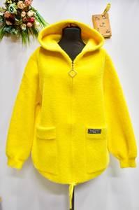 Пальто А10503