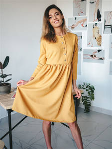 Платье короткое нарядное А10940