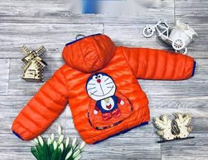 Куртка Ч5568